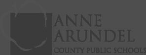 aacp logo