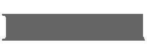 endyna logo