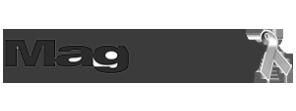 magview logo