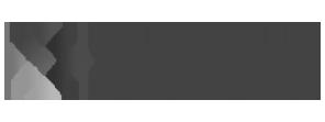 sentrana logo